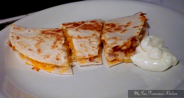Grilled chicken quesadilla recipe i love love love mexican food forumfinder Gallery