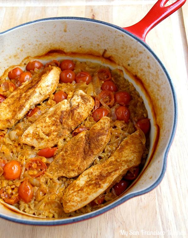 lentil-chicken-final
